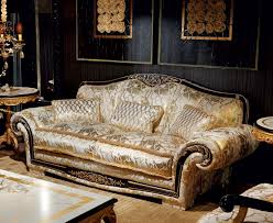 top italian furniture brands. Italian Furniture Brands. Glamour Sofas - Seats Brands Top C
