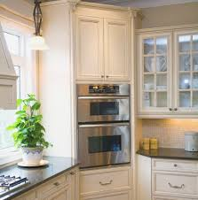 pull out shelves for kitchen cabinets inspirational corner kitchen cabinet solutions