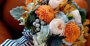 Check spelling or type a new query. Best Wedding Flowers By Season Pretty Happy Love Wedding Blog Essense Designs Wedding Dresses