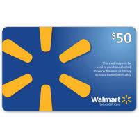 Maybe you would like to learn more about one of these? Walmart Gift Cards Walmart Com
