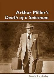 death of a salesman symbolism essay death of a salesman symbols essay death of a salesman wikipedia
