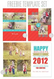 christmas card collage templates exclusive free printables christmas ideas christmas cards
