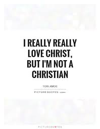 Christian Quotes About Love Stunning Christian Quotes About Love Extraordinary Christian Quotes Love