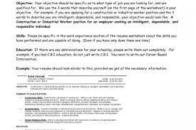 General Laborer Job Description Jianbochencom Sc 1 St Florais-de-bach.info
