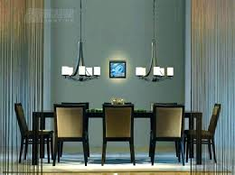 dining table chandelier height dining table chandelier height dining room chandelier height best dining room chandelier height of dining room dining table