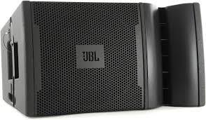 jbl 12 speakers. jbl vrx932la 3200w 12\ jbl 12 speakers w