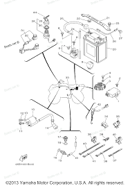 Lovely yamaha 350 grizzly wiring diagram ideas electrical and