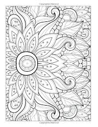 Challenging Coloring Pages Printable Ourwayofpassioncom