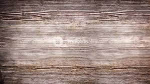 Old wood board Rough Wood Old Dark Wooden Board Background Plank With Texture Empty Copy Space Yybfnfmporedclub Old Dark Wooden Board Background Plank With Texture Empty Copy