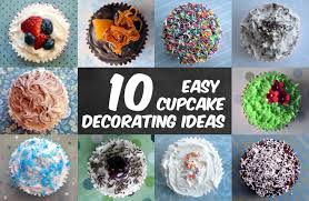 Cupcake Decorating Accessories Cupcake decorating ideas also cupcake cake designs also cupcake 88