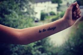 Tetování Empirestyle