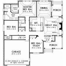 Eplans Cottage House Plan   Cozy Front Porch   Square F    Eplans Cottage House Plan   Cozy Front Porch   Square Feet and Bedrooms from