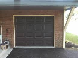 garage door clopayClopay Garage Door Colors 614 8770350 Grove City Garage Door Inc