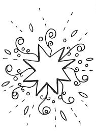 Sterne Vorlagen Zum Ausdrucken Kostenlos Dreamenglishtop