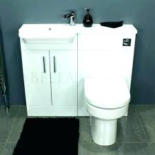 shower toilet combo shower toilet sink combo sink and toilet combo medium size of sink combo shower toilet combo