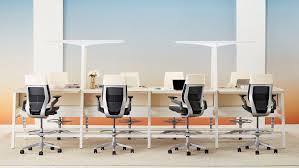 steelcase turnstone chair. 16-0068890 Steelcase Turnstone Chair
