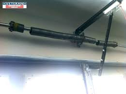 craftsman garage door opener troubleshooting wont close garage door wont stay closed why your automatic troubleshooting