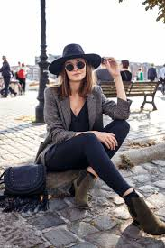 best images about we like your style atlantic blazer jeans and hat