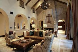 home decor in houston thraam com