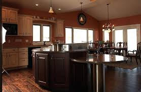 ... Kitchen Cabinets Colorado Springs Extraordinary Ideas 23  Colorviewfinder.co ...
