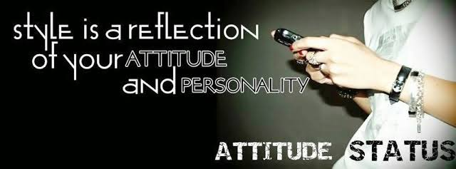 quotes on royal attitude