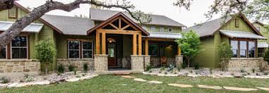 hill country house plans. Texas Hill Country House Remarkable 31 Best | 384413 Home Design Ideas Plans