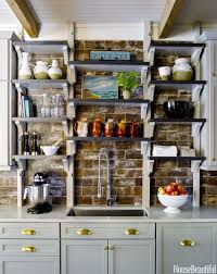 kitchen tiles design images. best kitchen backsplash ideas tile designs for cabinets and white ideas: full size tiles design images