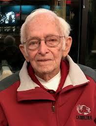 Obituary of William Jones Lucas   Powers Funeral Home   Serving Lug...
