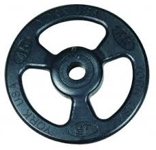 york weight plates. 2\u2033 iso-grip steel olympic plate york weight plates