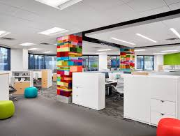 images of an office. Images Of An Office. Acvb Office | Interiors, Ffe, Graphics Embracing The Vibrant