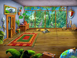 Cartoon wallpaper, Cartoon wallpaper hd ...