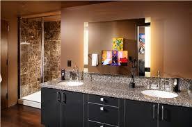 cool bathroom ceiling light fixtures