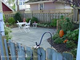 Cheap Patio Stones Lovely Patio Covers On Backyard Patio Ideas Backyard Patio Stones