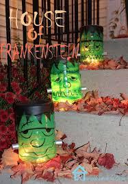 diy halloween lighting. Diy-halloween-light-ideas-7 Diy Halloween Lighting E