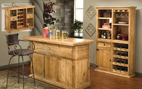small home bar furniture. bar decor design for small spaces home furniture