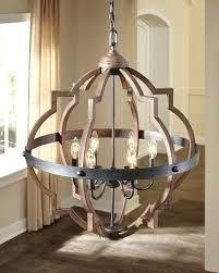 large transitional foyer chandelier luxury chandeliers for modern fresh awesome you need to know of