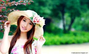 girl wallpaper. Plain Wallpaper Cute Stylish Child Girl HD Desktop Wallpaper Widescreen High Intended Wallpaper 0