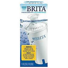 brita water filter replacement.  Water Water Filter Pitcher Advanced Replacement  For Brita