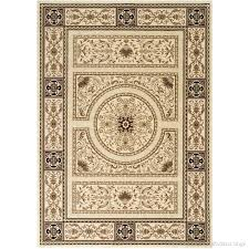 high end rugs ultra dense ivory area rug traffic