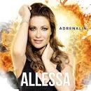 Bildergebnis f?r Album Allessa Adrenalin (radio B2)