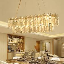 Generous&bright <b>lighting</b> Store - Amazing prodcuts with exclusive ...