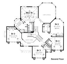 southern home plans designs design a floor plan inspirational best floor plans beautiful basic house plans
