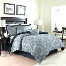 blue grey duvet cover grey and white duvet medium size of and yellow bedding blue grey comforter sets cotton king blue green grey duvet cover