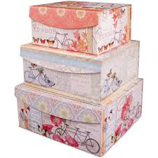 Decorative Storage Boxes With Drawers Basket Storage Containers 60x60 Large Woven Baskets Gray Cube Bins 21