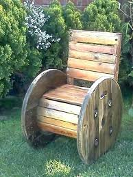 wooden spool chair wooden spool chair plans wooden spool table and chairs wooden spool chair wooden spool chair plans