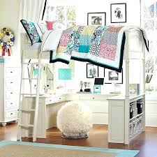 double loft bed with desk desk loft bed with stairs and desk double loft bed with