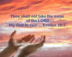 Image result for https://www.google.com/images name changes scripture