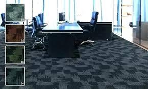 soundproof carpet pad soundproof rug pad soundproof rug pad best soundproofing carpet padding design floors flooring