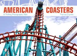 Free Roller Coaster Design Software Real Roller Coaster Design Software