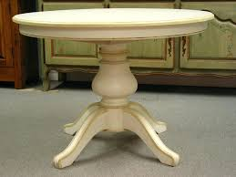 36 inch round table impressive awesome table winning inch round white pedestal and chairs throughout inch